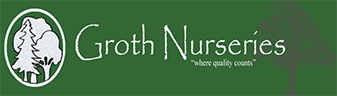 Groth Nurseries, Inc.